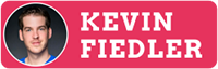 Kevin Fiedler