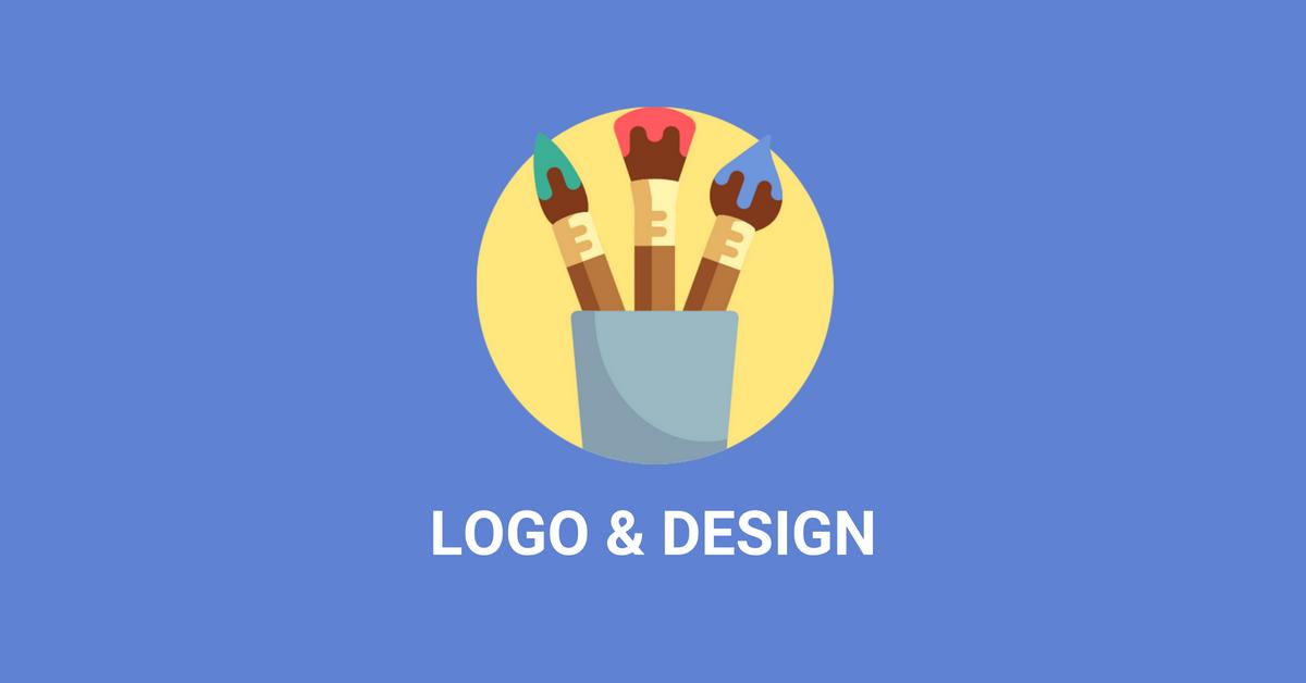 Logo Design Für Heilberufe Was Macht Ein Gutes Logo Aus