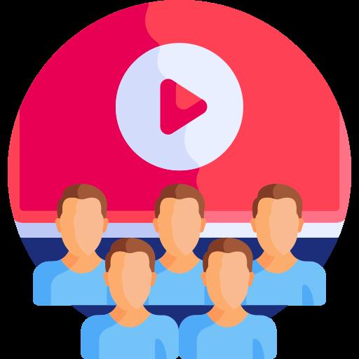 Facebook Werbung Workshop