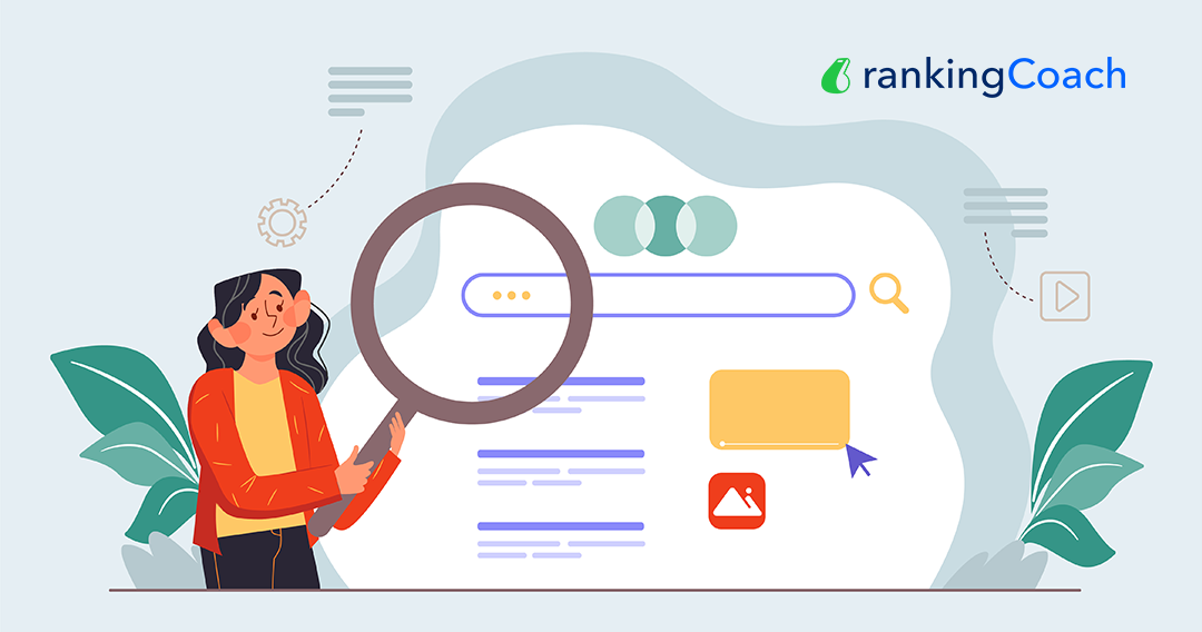 Wie du deine Online-Präsenz mit Brand Monitoring optimierst [Gastartikel]
